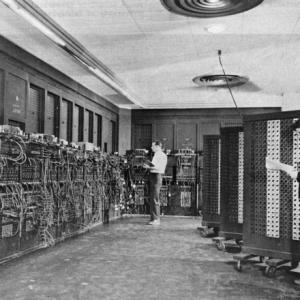后摩尔定律时代,你下一台电脑恐怕还得是电脑